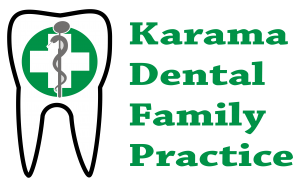 Karama Dental Family Practice
