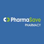Karama PharmaSave Pharmacy